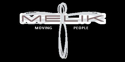 logo melik
