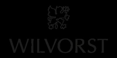logo wilvorst