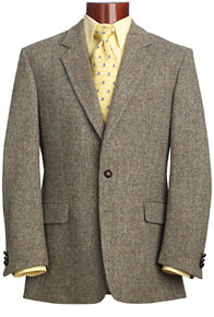 barva-harris-tweed-jacket-manikin