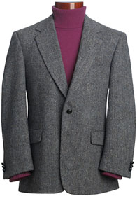 dalmore-harris-tweed-jacket-manikin