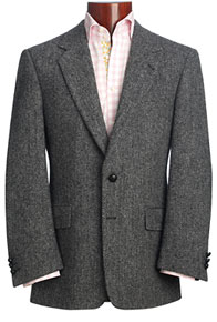 laxdale-harris-tweed-jacket-manikin