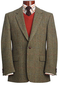 taransay-harris-tweed-jacket-manikin