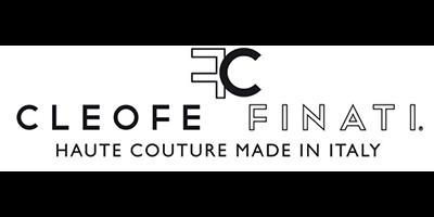 Logo cleofe fixatie