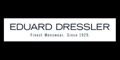 logo Eduard Dressler